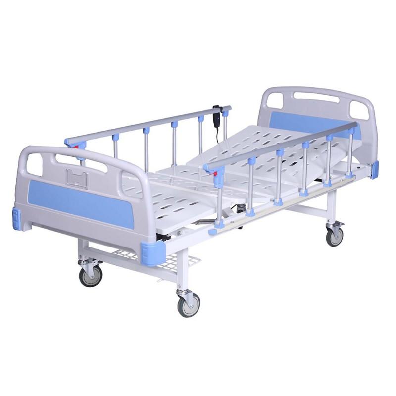 OEM-3-Crank-Hospital-Bed