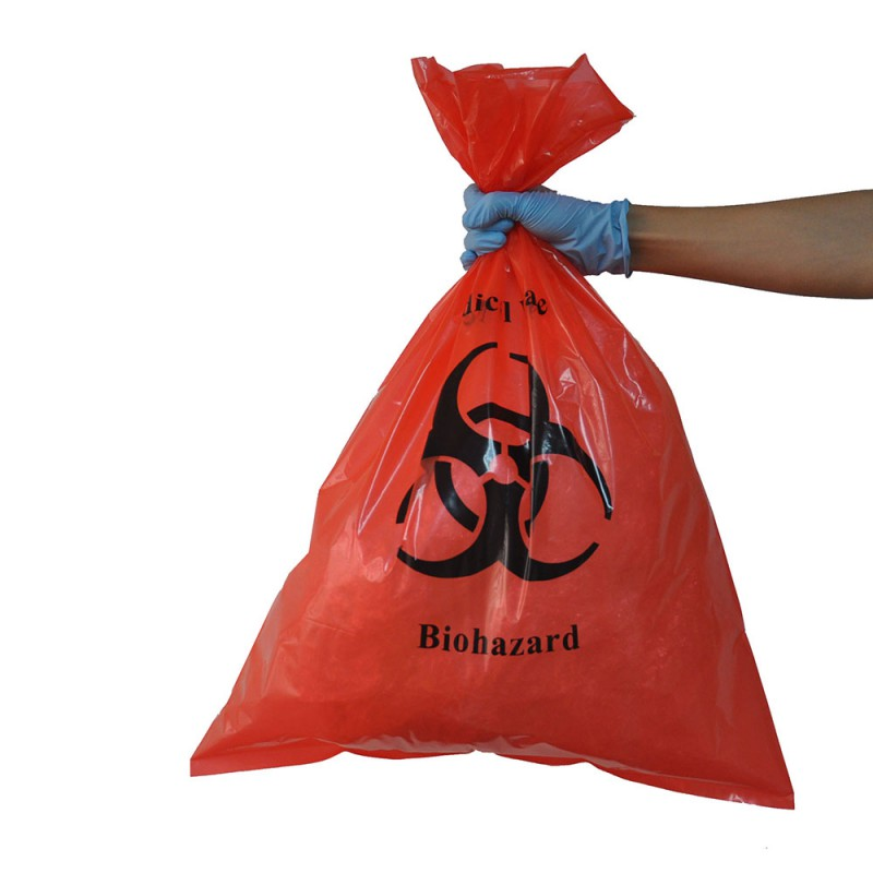 Trash-Bag-for-Medical-Waste-38-X46-