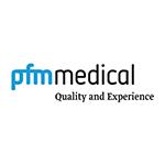 PFM medical