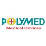 Polymedicure