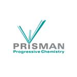 Prisman