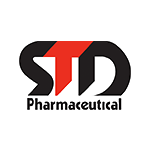 STD pharmaceutical